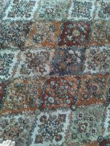 uses_for_old_carpet
